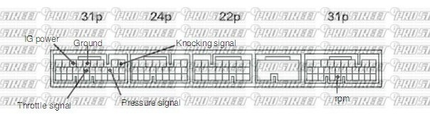 fit 604x1651 honda fit ecu pinouts my pro street 2000 civic ecu wiring diagram at webbmarketing.co