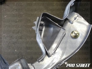 how-to-swap-rb25