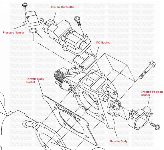 2005 subaru wrx diagram  subaru  auto parts catalog and