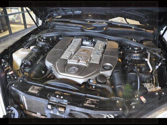 How to replace your w220 ignition coil for Mercedes benz engine number check