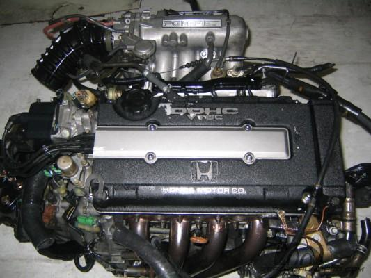 b series cam guide my pro street rh my prostreetonline com ef b series swap guide b series engine swap guide