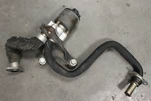 How To Install a LS6 Manifold - My Pro Street