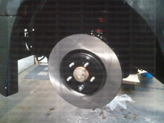 Holy stopping power Batman