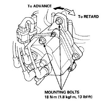 454 firing order diagram also P 0996b43f80378bfb further Viewtopic additionally 69c63001a485e76ae41d1ee9669d72af also Chevy Small Block Firing Order Torque Sequences. on spark plug wire