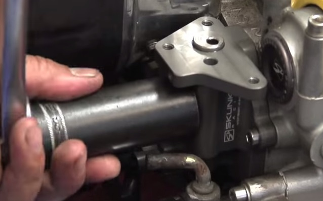 how-to-billet-vtec