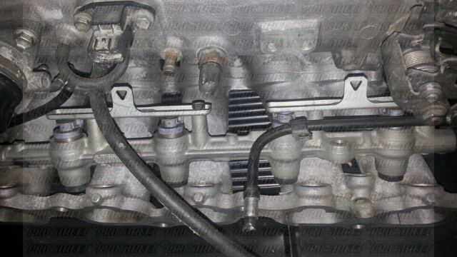 how-to-install-2jz-injectors
