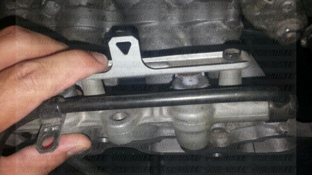 how-to-install-2jz-injectors1