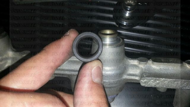 how-to-install-2jz-injectors10