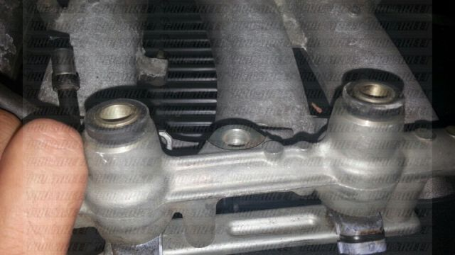 how-to-install-2jz-injectors2