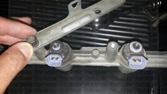 how-to-install-2jz-injectors7