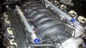 how-to-install-ls1-fuel-rail78