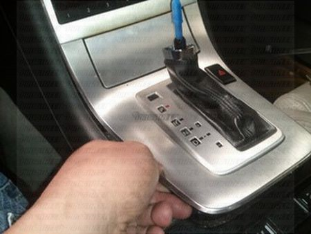 how-to-remove-g35-stereo (7)
