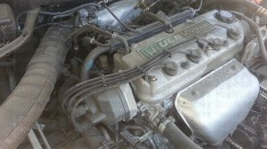 how-to-service-accord-map-sensor