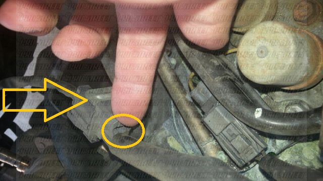 how-to-service-honda-accord-02-sensorc