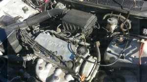 how-to-service-honda-civic-tps