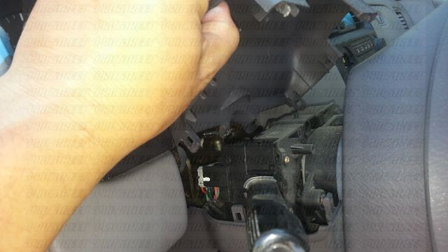 how-to-test-accord-ignition-switch3