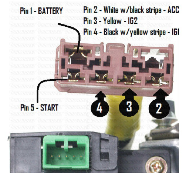 how-to-test-accord-ignition-switch9
