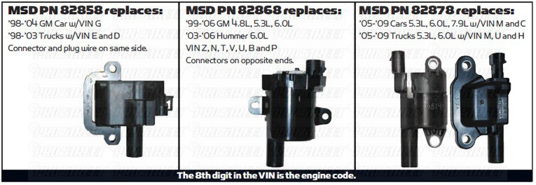 new-msd-ls-ignition-coils4