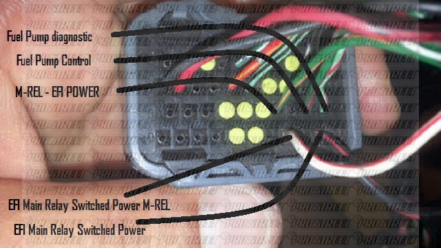 2jz ecu pinout431 640x360 how to wire a 2jzgte swap my pro street 2jz wiring diagram at gsmportal.co