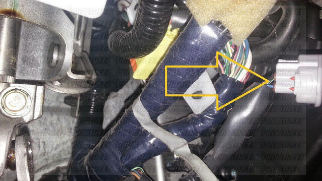 how-to-test-accelerator-pedal-vq35-1