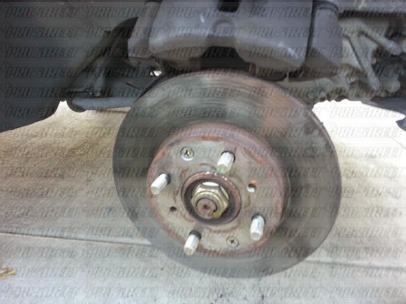 how-to-change-honda-civic-brakes11