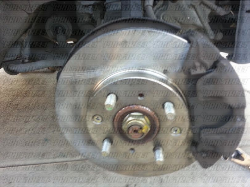 how-to-change-honda-civic-brakes12