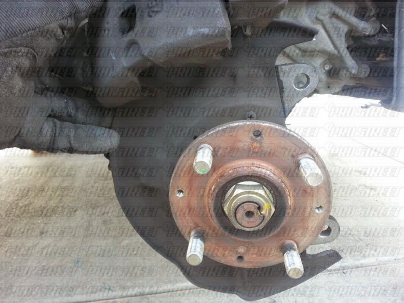 how-to-change-honda-civic-brakes4