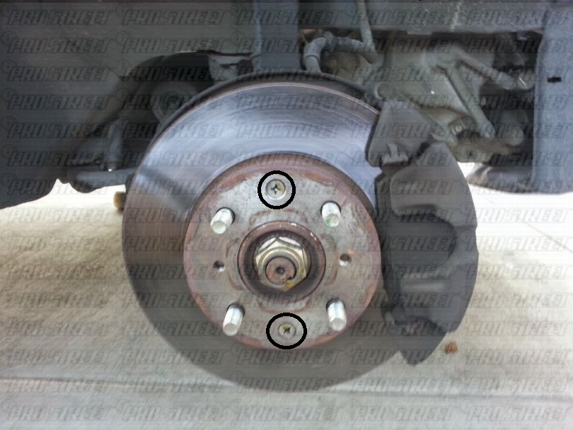 how-to-change-honda-civic-brakes6