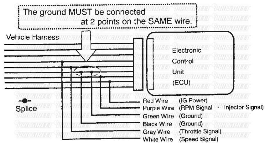 how to install a avcr 240sx avcr wiring diagram microphone wiring diagrams \u2022 wiring diagrams apexi safc wiring diagram at gsmx.co