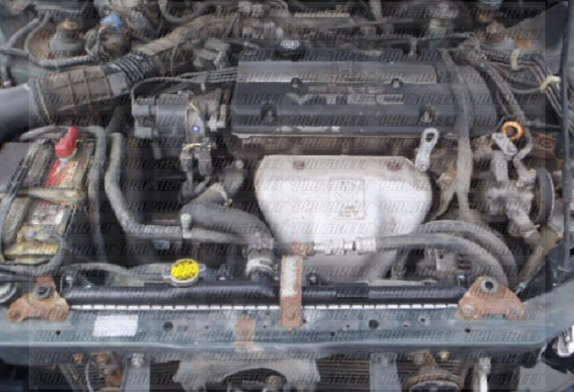 how-to-install-afc-acura-prelude-bb64