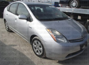 how-to-reset-toyota-prius-maintenance-light