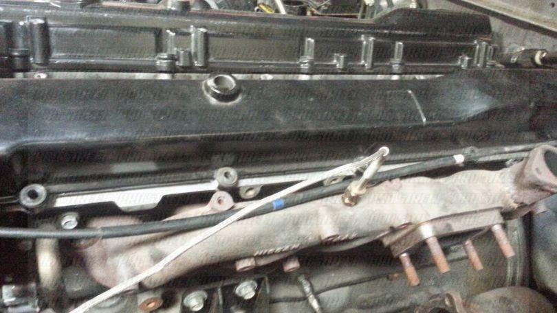 how-to-change-rb25-head-gasket11