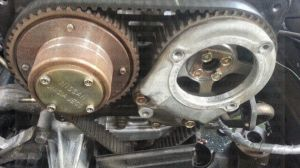 how-to-change-rb25-head-gasket22