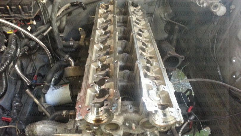 how-to-change-rb25-head-gasket26