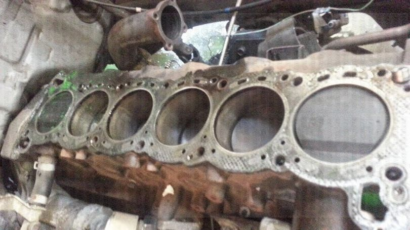 how-to-change-rb25-head-gasket27