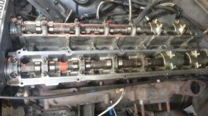 how-to-change-rb25-head-gasket3