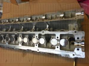 how-to-change-rb25-head-gasket36