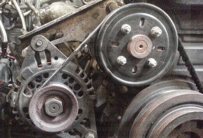 how-to-change-rb25-head-gasket4