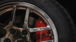 how-to-install-MGP-caliper-covers-3