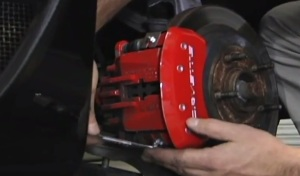 how-to-install-MGP-caliper-covers-5