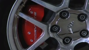 how-to-install-MGP-caliper-covers-6