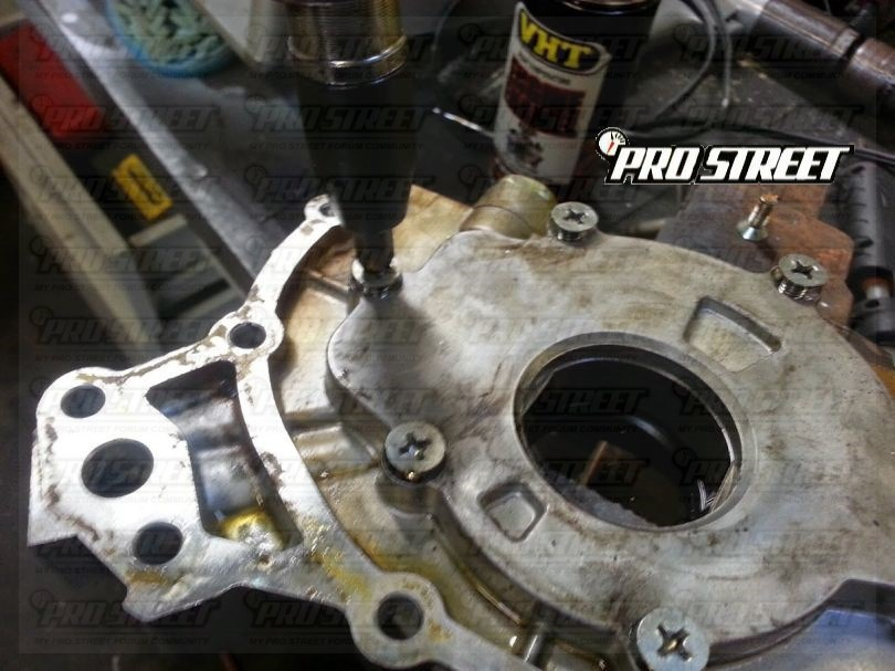 how-to-rb25det-oil-pump-2