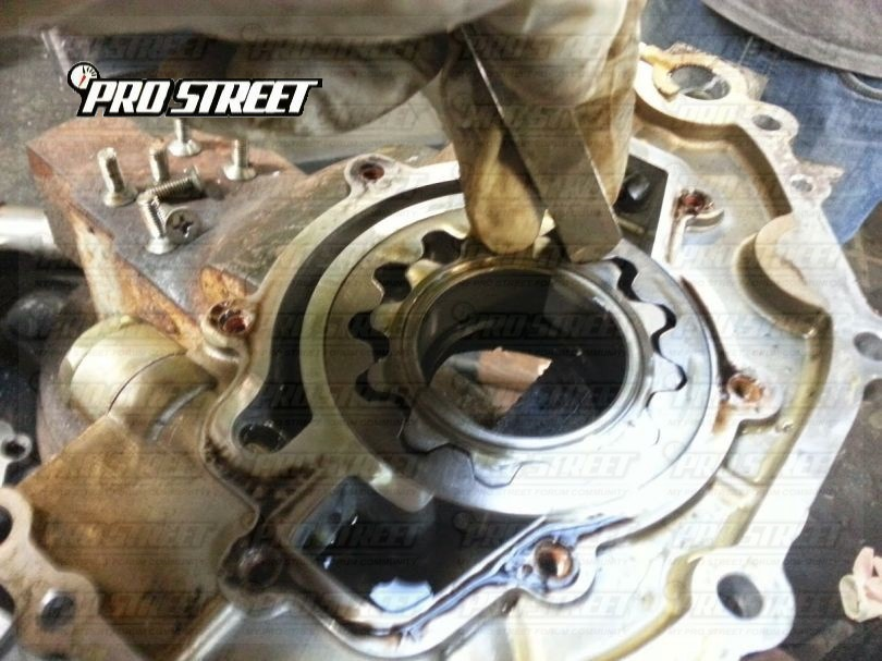 how-to-rb25det-oil-pump-5