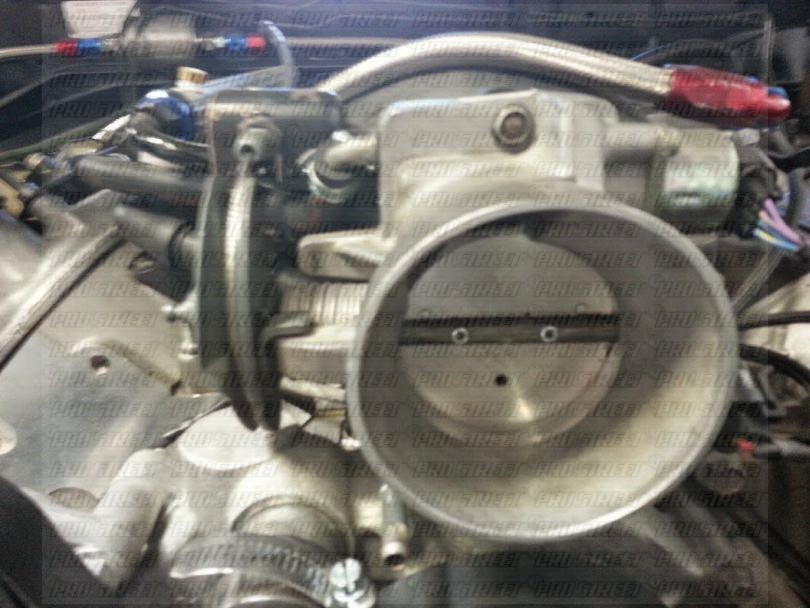 how-to-service-ls1-throttle-body