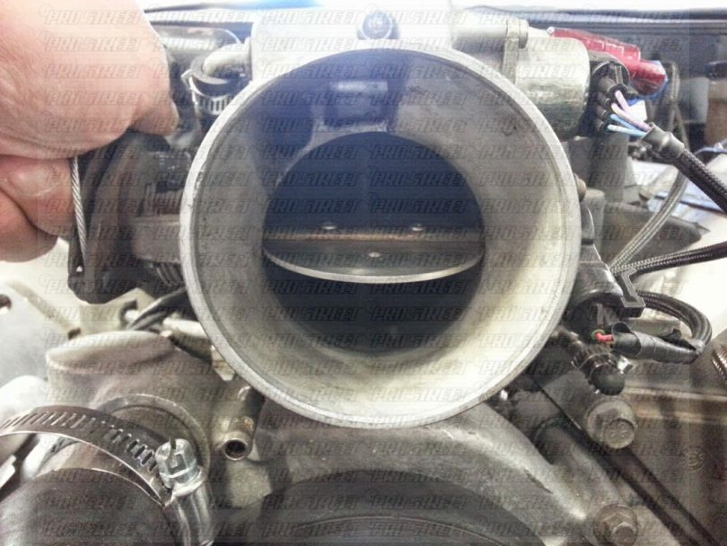 how-to-service-ls1-throttle-body2