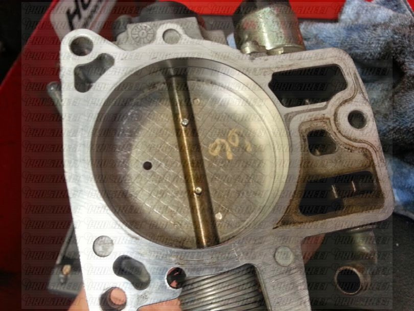 how-to-service-ls1-throttle-body4