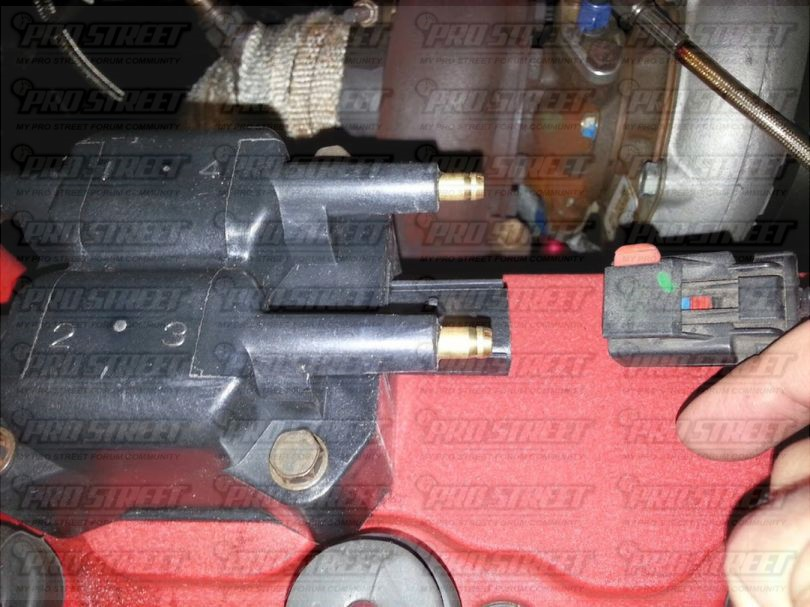 how to service srt4 ignition coil 3 how to service a srt4 ignition coil my pro street srt 4 ecu wiring diagram at soozxer.org