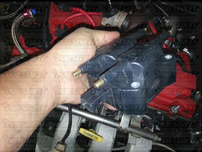 how-to-service-srt4-ignition-coil-5