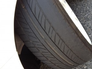 how-to-buy-used-tires-2