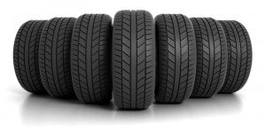 how-to-buy-used-tires